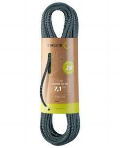 Skimmer Eco Dry 7.1mm