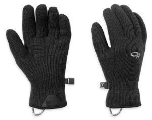Flurry Sensor Glove - Women's
