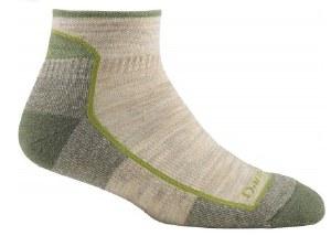 1/4 Sock Cushion - Women's