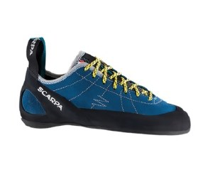 Helix Climbing Shoe - Men's