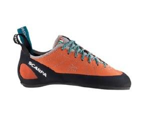 Helix Climbing Shoe - Women's