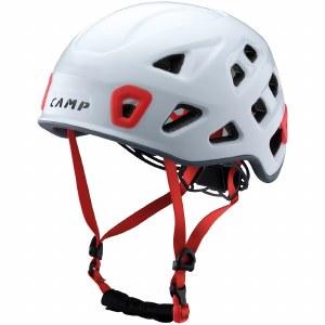 Storm Helmet