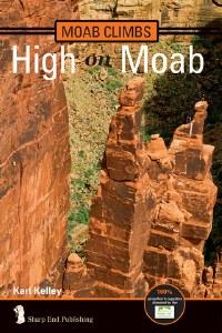 High on Moab