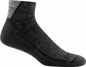 Hiker 1/4 Sock Cushion - Men's