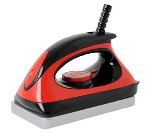 Swix Waxing Iron Economy, 110V