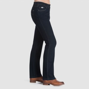 Danzr Straight Jean - Women's