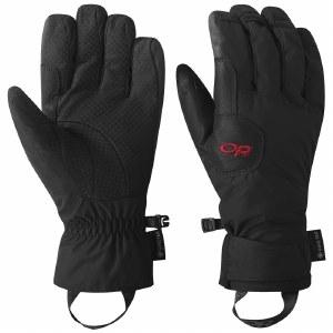 BitterBlaze Glove - Men's