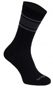Merino Sock/Liner - Men's