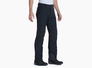 Klash Pant - Men's