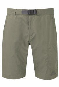 Approach Short - Men's