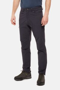 Stryker Pants - Men's