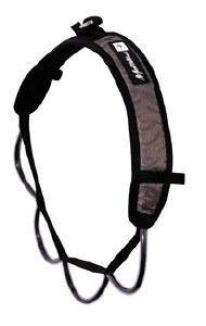 Multi Loop Gear Sling