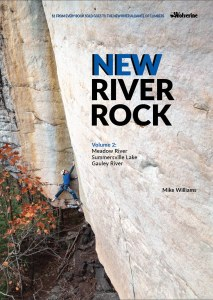 New River Rock Volume 2, 3rd Edition