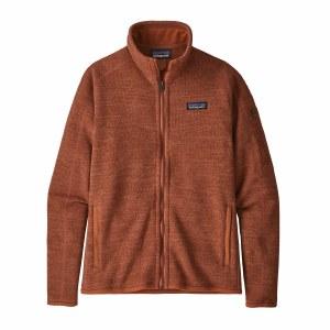 Better Sweater Fleece Jacket - Women's