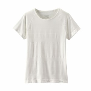 Gatewood Top - Women's