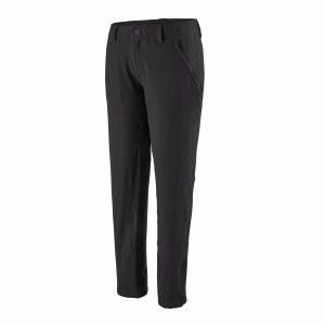 Crestview Pants Short - Women's