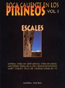 Pirineos Vol 1