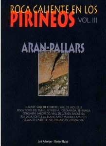 Pirineos Vol 3