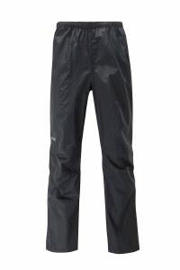 Downpour Pants - Men's