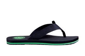 Slack Sandal