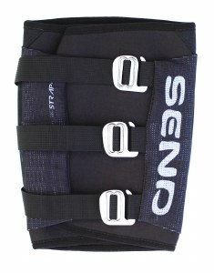 Large Classic Knee Pad