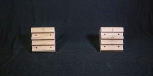 Simple Board
