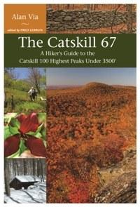 The Catskill 67