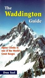 The Waddington Guide