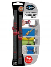 Sea to Summit Accessory Strap with Hook