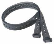 MSR Posilock/Speedlock Strap Kit