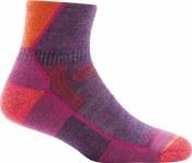 Hiker 1/4 Sock Cushion - Women's