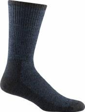 Nomad Boot Sock Full Cushion - Men's