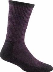 Nomad Boot Sock Full Cushion - Women's