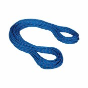 9.5mm Crag Dry Rope