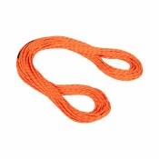 8.0mm Alpine Dry Rope