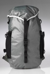 CiloGear 20L WorkSack