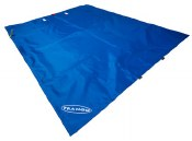 Rope Trapper Rope Tarp
