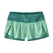 """Strider Running Shorts 3.5"""" - Women's"""