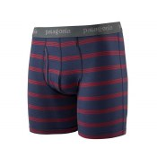 Essential Boxer Briefs - Men's