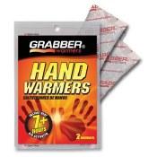 Mini Hand Warmer 2-Pack