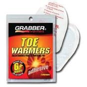 Toe Warmer 2-Pack
