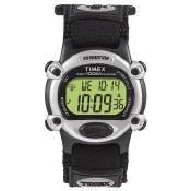 Men's Chrono-Fast Wrap Alarm Timer