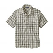 Bandito Shirt - Men's