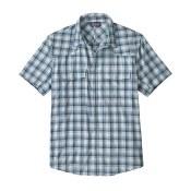 Bandito Shirt - Men's