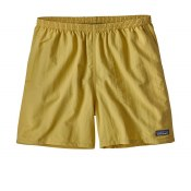 "Baggies™ Shorts 5"" - Men's"