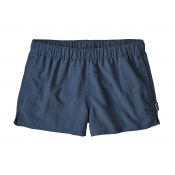 "Barely Baggies™ Shorts 2 1/2"" - Women's"
