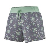 "Nine Trails Shorts 6"" - Women's"