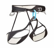 Vision Harness - Men's