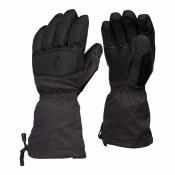 Recon Gloves - Men's