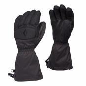Recon Gloves - Women's